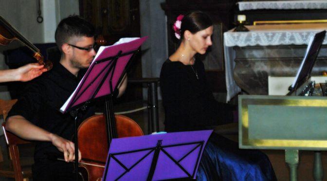 Koncert u Grazu