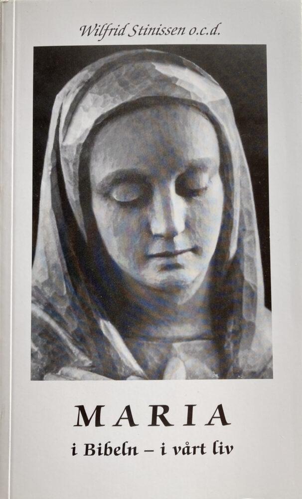 Maria i Bibeln- i vårt Liv