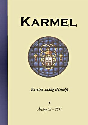Karmel 2017:1