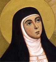 Teresa av Jesus jubileum