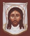 ikon16a_kristus5