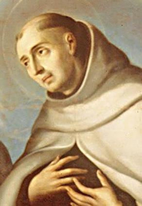 Johannes av korset