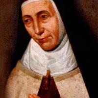 Wspomnienie bł. Anny od św. Bartłomieja