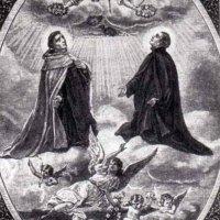 Wspomnienie błogosławionych męczenników Dionizego i Redempta