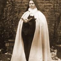Św. Elżbieta od Trójcy Przenajświętszej | Część 4: Ostatnie lata