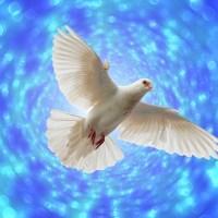 Duchowość św. Teresy od Jezusa. Część 6. Duch Święty i Maryja