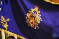 Jitħabbru l-irwoli tal-membri tal-Kumitat tal-Għaqda Festa Madonna tal-Karmnu
