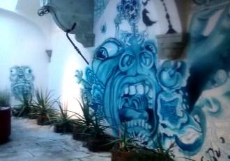 paredes3