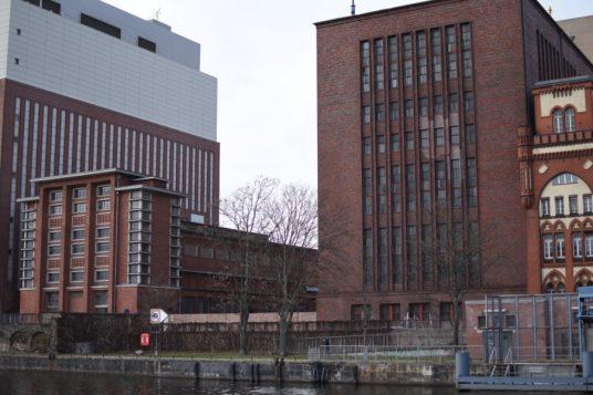 Kraftwerk Charlottenburg.jpg