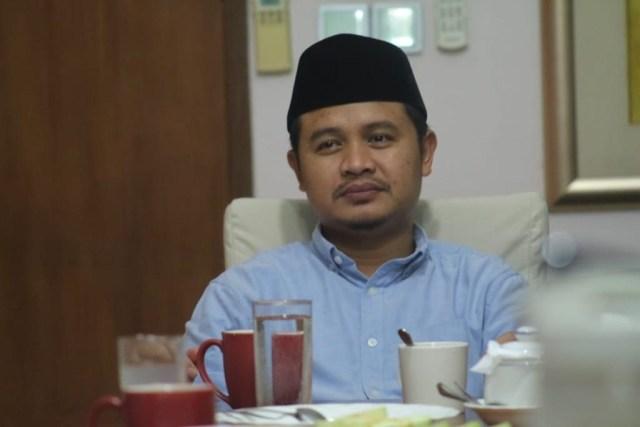 Arif Musthofa