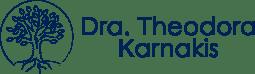 Dra. Theodora Karnakis