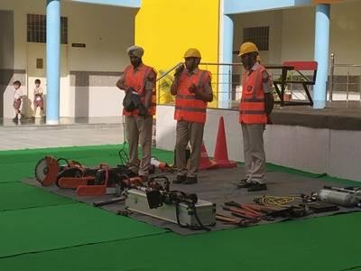 dav-pps-emergency-drill-4