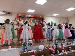 dav-pps-christmas-celebration-2
