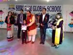 shree-ram-global-school-basant-panchami-2