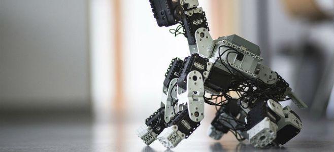 https://commons.wikimedia.org/wiki/Category:Robots#/media/File:I13-4.jpg