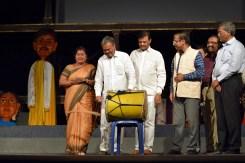 bharatha-bhagyavidhaata07