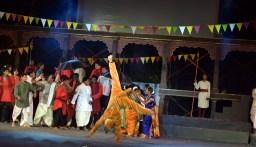 bharatha-bhagyavidhaata24