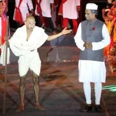 bharatha-bhagyavidhaata28