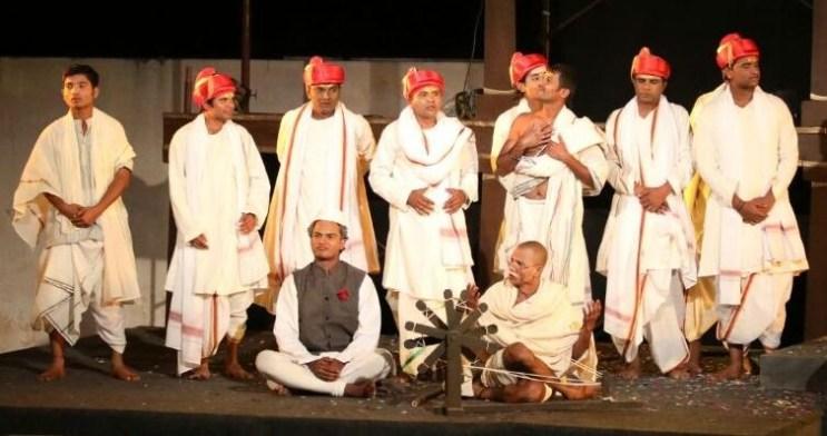 bharatha-bhagyavidhaata31