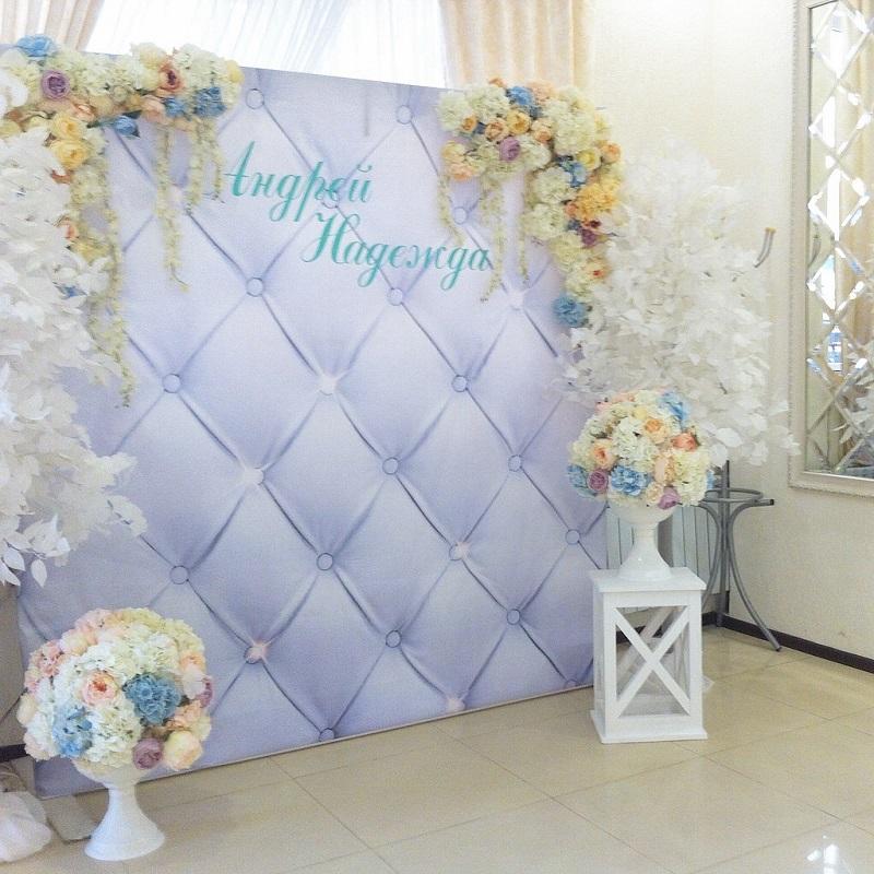 Фотографы на свадьбу белгород цветущие комнатные
