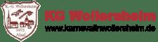 KG Wollersheim