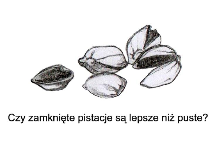 pistacje01