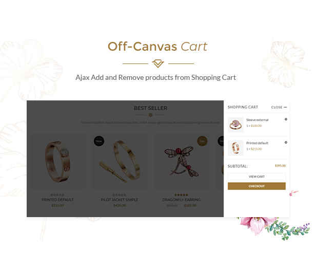13_off_canvas_cart