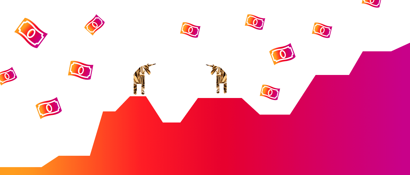 Instagram Ads Cost in 2020 – Complete Up-to-date Guide