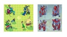 karol-barski-ilustracje-09