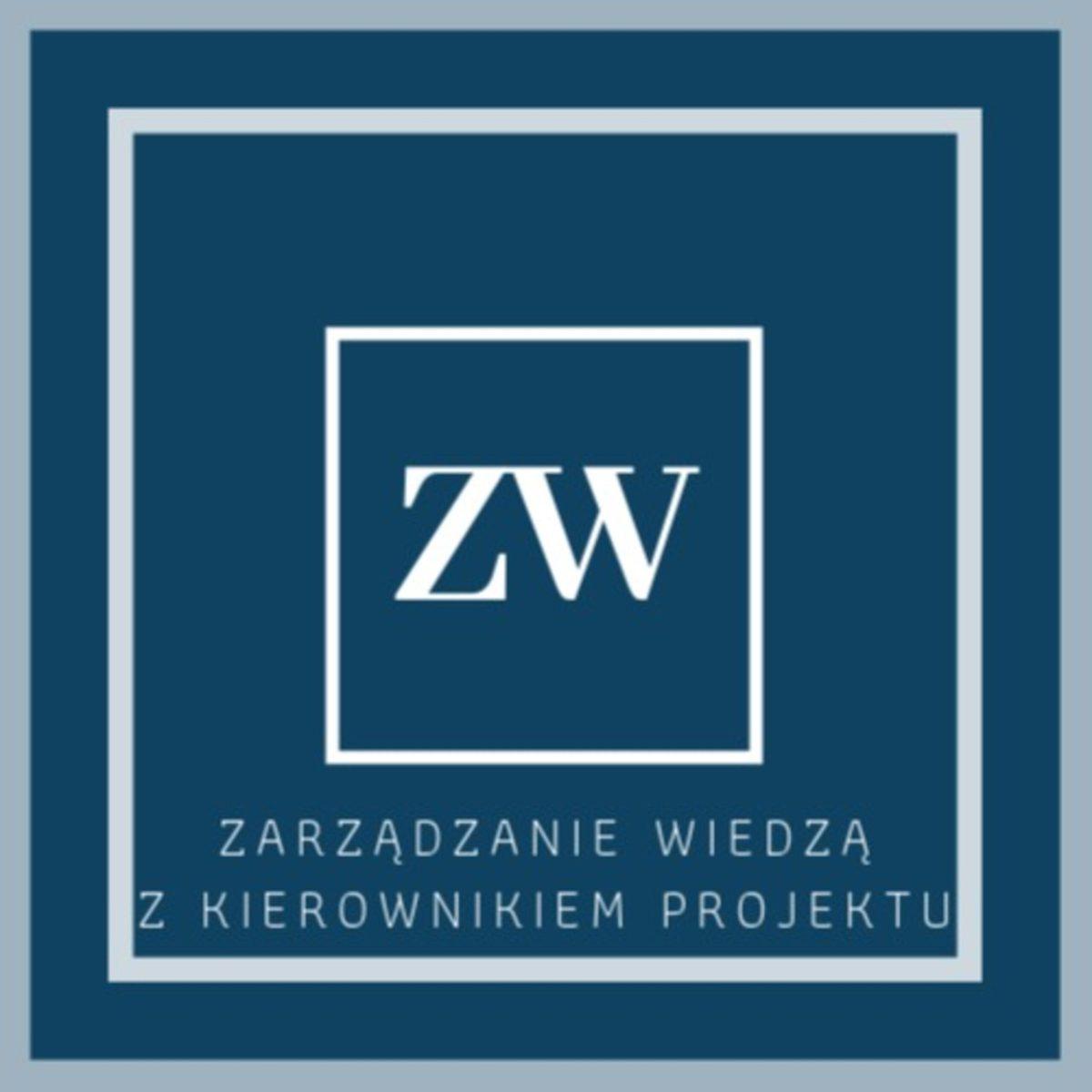 Podcast: KB_ZW_0004 – Refleksje Na Temat Zarządzania Wiedzą: Kartka Papieru