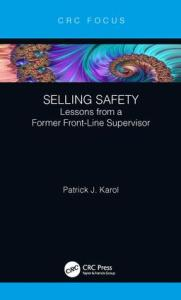 Selling Safety