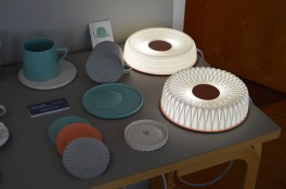 Works of SaV Ceramics Studio <3