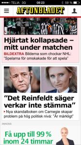 Aftonbladet.se
