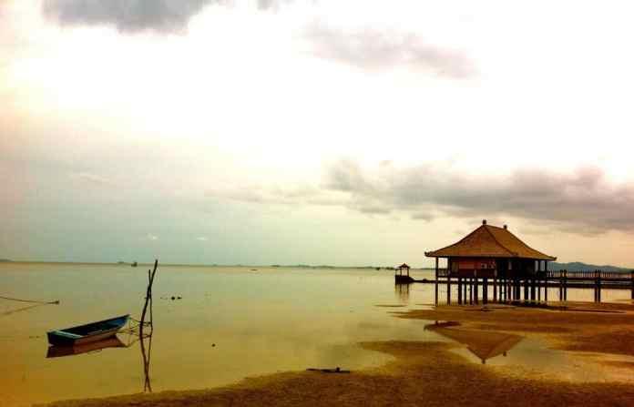 Traveldaveuk bintan island