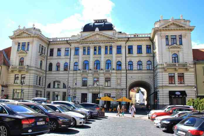 National Lithuanian Philharmonic