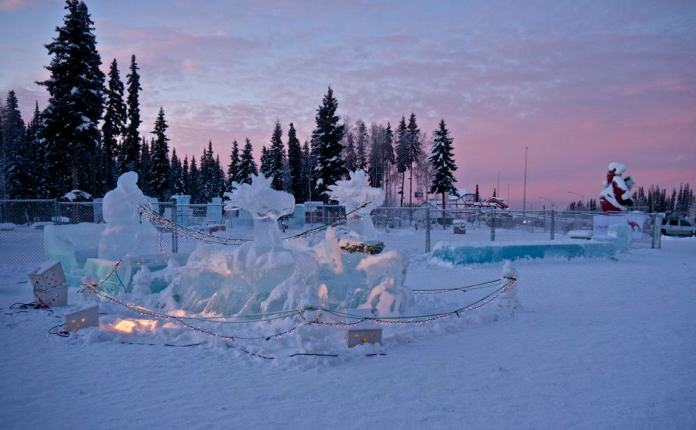 north-pole-alaska