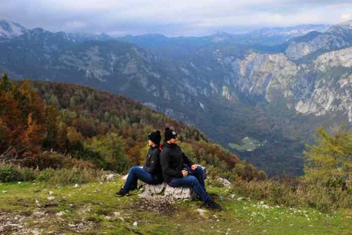 karolina-patryk-julian-alps