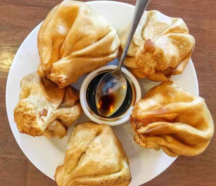 georgian-food
