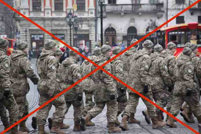 Interesting facts Iceland: no army