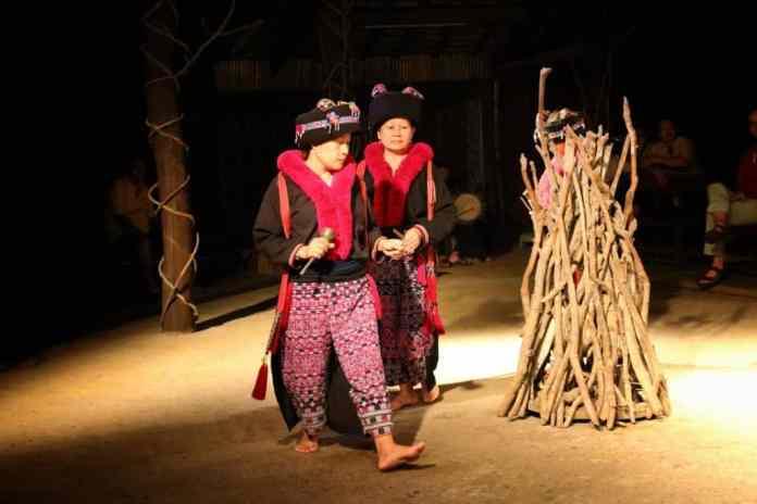 Top 4 Religious festivals in Tibet