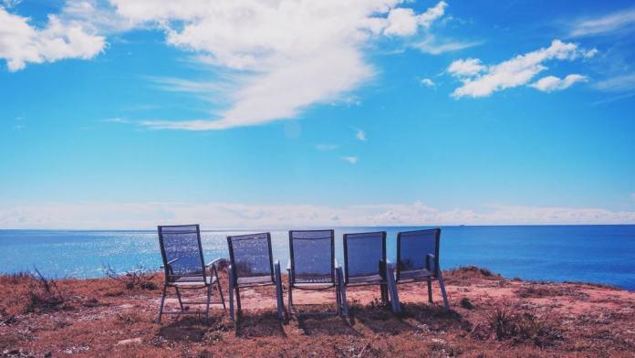 Algarve family holidays