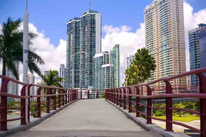 panama best city to visit in 2019