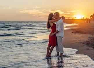 Hawaii Romantic Guide - Things to Do in Hawaii For Couples