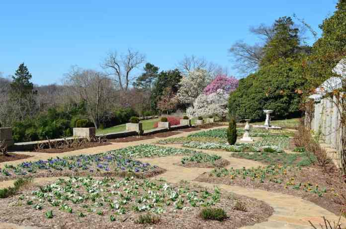 maymont park richmond