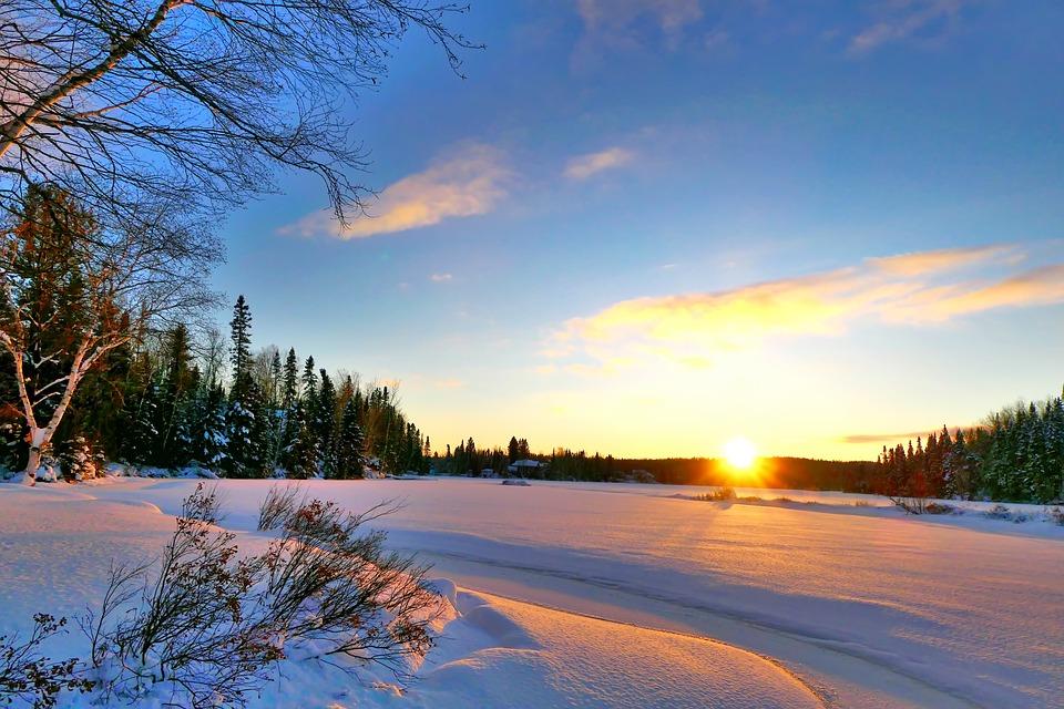 sunset-3917487_960_720
