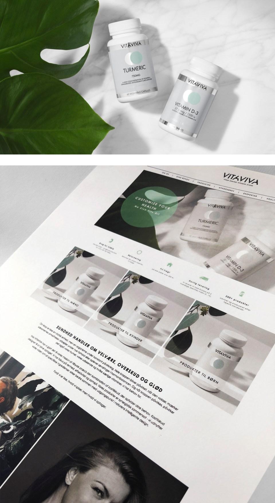 VitaViva_Pack- web kopi kopi