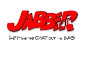 jabber-talk-logo-on-a-white-canvas
