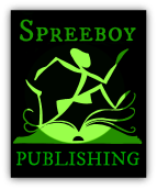 sbp-logo-green-w-frame-comp