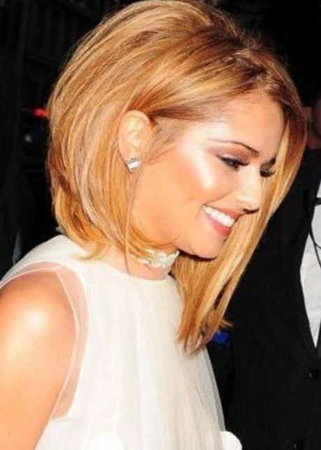 Hairstyle 2017 Johansson Scarlett