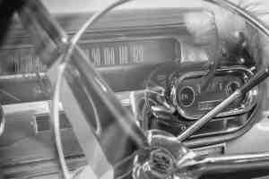 Oldtimer und Youngtimer Blog der Karosserie Garage in Bad Saulgau